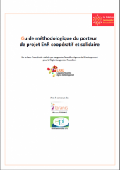 Guide-methodologique-LR-353x500