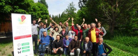 Photo-groupe-formation-communication (1)