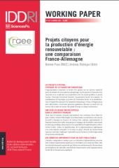 Projets-citoyens-pour-la-production-d%u2019énergie-renouvelable-357x500
