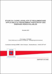 RAEE-Rapport-détude-1510C0042-pour-lADEME.-354x500