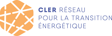 cler-logo-print-l190mm-h60mm