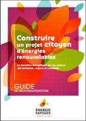 construire-energie-partagee-guide (1)