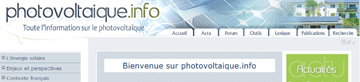 pvinfo-photo-site-2
