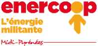 logo-Enercoop-MP-p