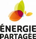 logo-Energie-Partagée-pc