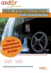 guide hydro