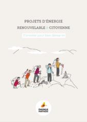 Projets-energie-renouvelable-et-citoyenne-sorienter-pour-bien-demarrer