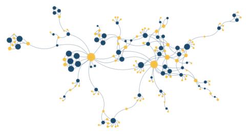 réseau fondBlanc-min
