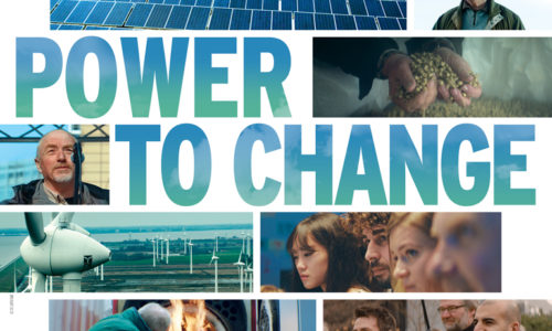 Power_To_Change