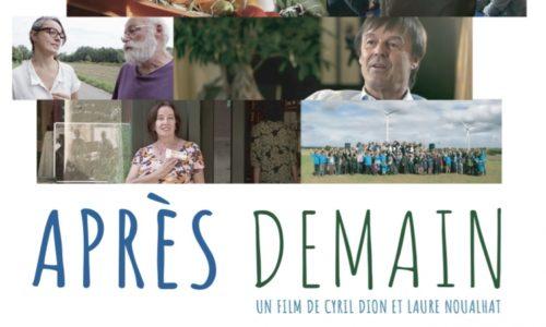 apres_demain